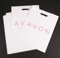 New Delivery Bags Jens Avon Updates